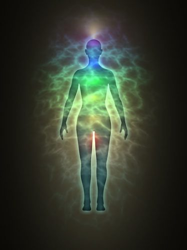 body-energy-massage-aura-chakras